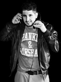 DJ_Funksy