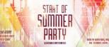 Start_of_Summer_Web_Banner