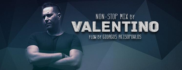 valentino-banner