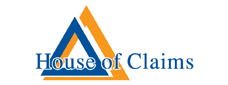 house of claims banner copy