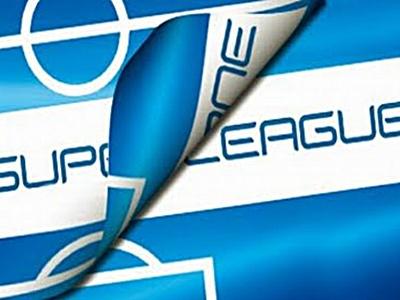 superleague_logo_21