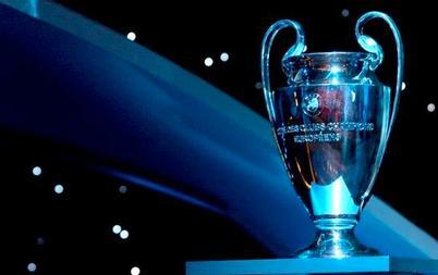 champions_coppa
