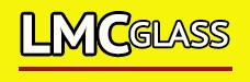 LMC GLASS