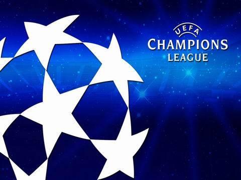 Champions-League_20130917