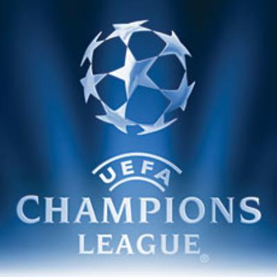 champions-league-panathinaikos