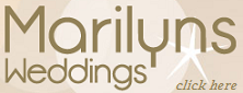 Marylins Bronze