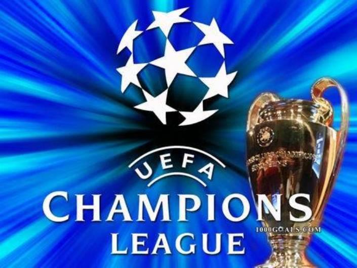 championsleague_20110726
