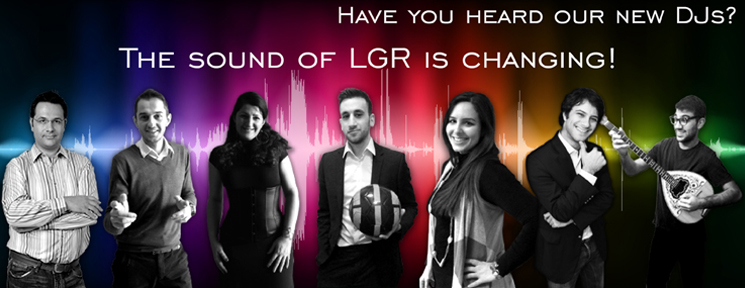 the new sound of lgr_2
