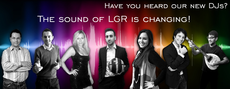 the new sound of lgr_3