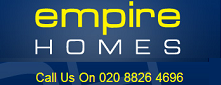 Empire Homes 2