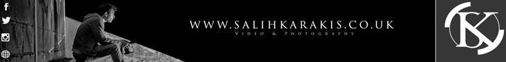 salih-karakis-new-gold-banner