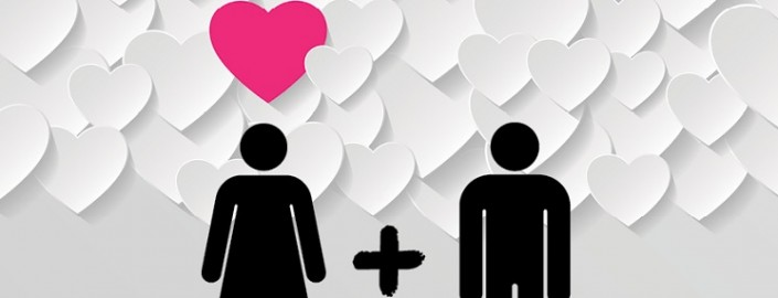 Lgr dating uk