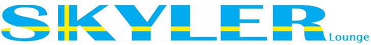 Skyler Lounge