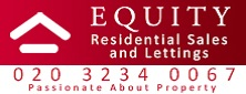 Equity Estate Agents