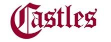 castles-estate-agents