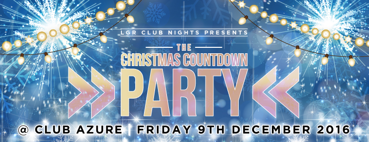 the-christmas-countdown-party-website-banner