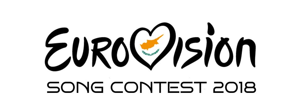 Cyprus | LGR 103 3 FM