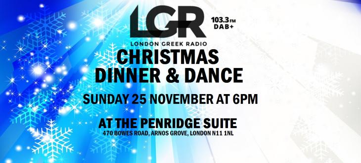 Events   LGR 103 3 FM