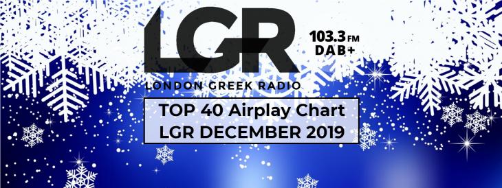 News | LGR 103.3 FM